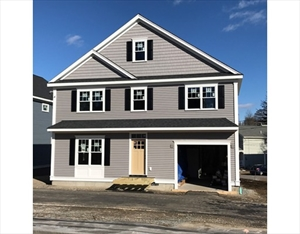 425 Lincoln Street  is a similar property to 54 Wildwood Lane  Waltham Ma