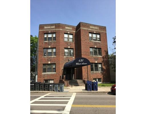 435 Walnut Ave. 6, Boston, MA 02119