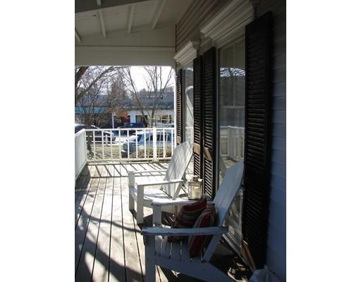 独户住宅 为 出租 在 1615 Beacon Street 牛顿, 02468 美国