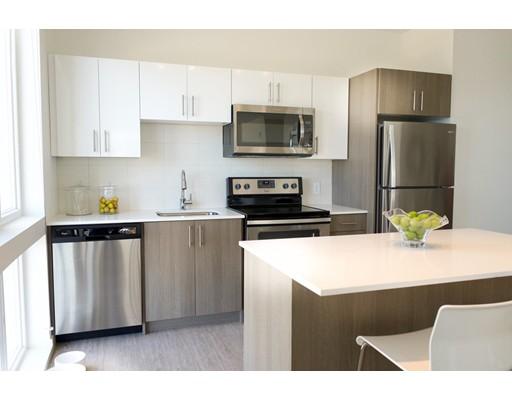 独户住宅 为 出租 在 650 Ocean Avenue Revere, 02151 美国