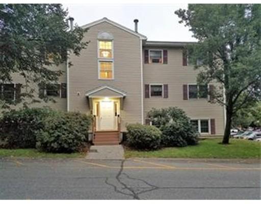 独户住宅 为 出租 在 367 Aiken Avenue Lowell, 马萨诸塞州 01850 美国