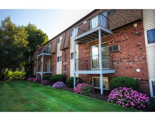 Single Family Home for Rent at 23 Pratt Street Lowell, Massachusetts 01852 United States