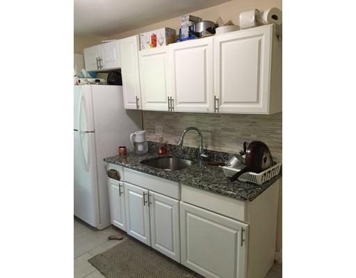 Single Family Home for Rent at 4907 Washington Street Boston, Massachusetts 02132 United States