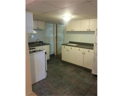 Single Family Home for Rent at 203 Eastern Avenue Malden, Massachusetts 02148 United States