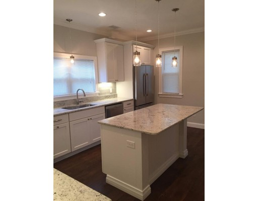 Additional photo for property listing at 30 Pembroke Street  Somerville, Massachusetts 02145 United States
