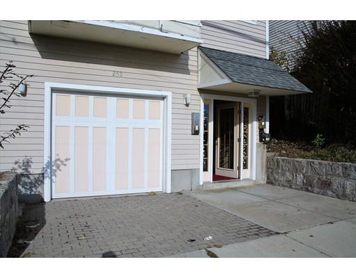 Multi-Family Home for Sale at 252 Leyden Street Boston, Massachusetts 02128 United States