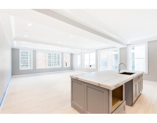 Condominium for Sale at 621 EAST FIRST Boston, Massachusetts 02127 United States