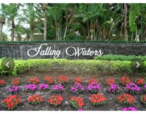 2370 Hidden Lake Ct 8302, Naples, FL 34112