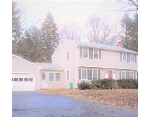 Additional photo for property listing at 31 Adams Street  Acton, Massachusetts 01720 Estados Unidos