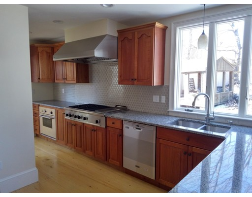 Condominium for Sale at 85 County Road Ipswich, Massachusetts 01938 United States