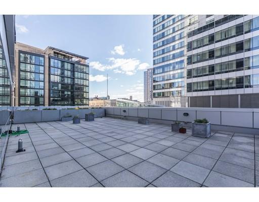 Additional photo for property listing at 1 Avery  Boston, Massachusetts 02111 United States