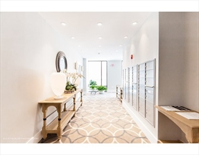621 EAST FIRST #A4, Boston, MA 02127