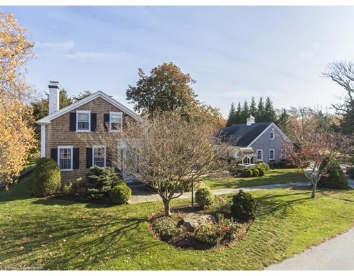 595 Smith Neck Rd, Dartmouth, MA 02748