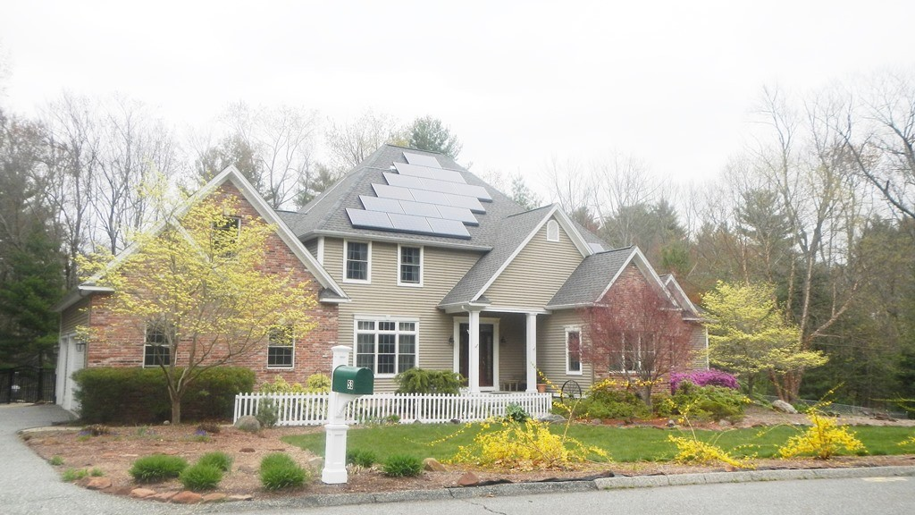 East Longmeadow Homes For Sale Massachusetts Ma
