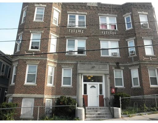 Additional photo for property listing at 70 Bellingham Street  Chelsea, Massachusetts 02150 Estados Unidos