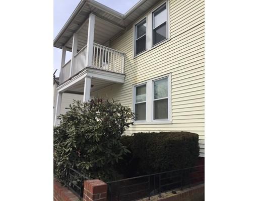 Additional photo for property listing at 1356 Eastern Avenue  Malden, Massachusetts 02148 Estados Unidos