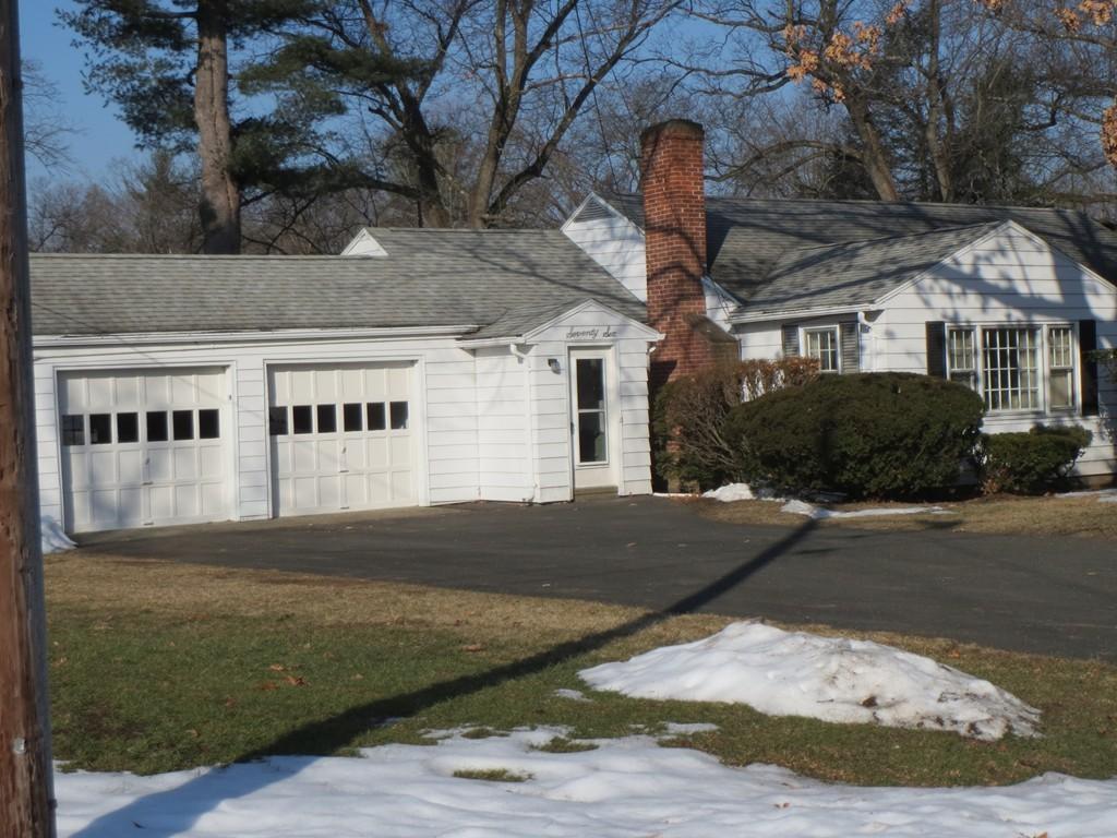 76 Winding Ln, Springfield, MA - USA (photo 2)