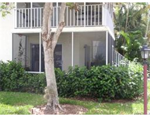 Single Family Home for Rent at 200 Palm Drive Naples, Florida 34112 United States