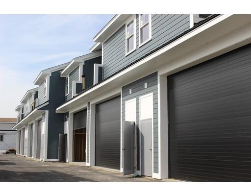 Commercial للـ Rent في 42 Felton Street 42 Felton Street Waltham, Massachusetts 02453 United States