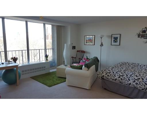 Additional photo for property listing at 44 Washington Street  Brookline, Massachusetts 02445 United States