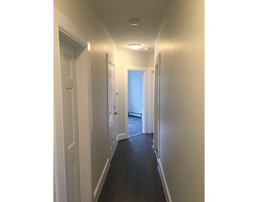 Additional photo for property listing at 6 Wise Street  Boston, Massachusetts 02130 United States