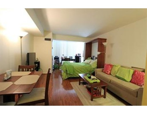 Additional photo for property listing at 170 Tremont Street  波士顿, 马萨诸塞州 02111 美国