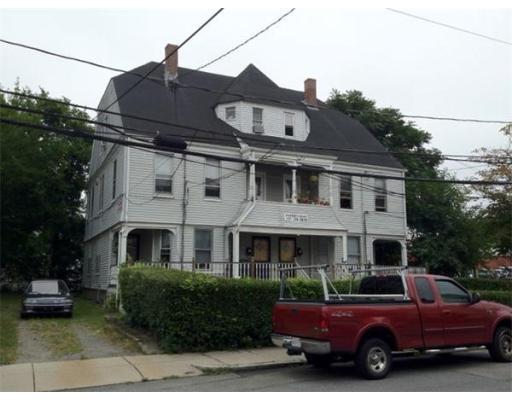 Additional photo for property listing at 28 Foster Street  Boston, Massachusetts 02135 Estados Unidos