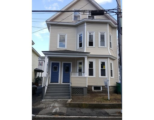Additional photo for property listing at 400 Concord Street  Lowell, Массачусетс 01852 Соединенные Штаты