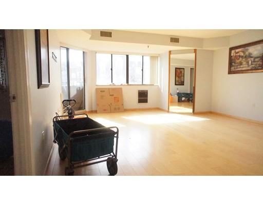 Casa Unifamiliar por un Alquiler en 147 Kelton Boston, Massachusetts 02134 Estados Unidos
