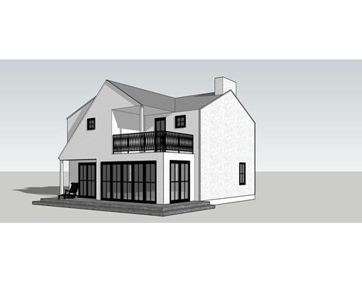 Single Family Home for Sale at 263 Water Street Newburyport, Massachusetts 01950 United States