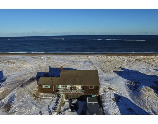 Земля для того Продажа на Address Not Available Newbury, Массачусетс 01951 Соединенные Штаты