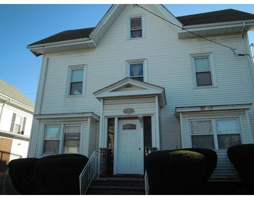 多户住宅 为 销售 在 51 Crescent Avenue 切尔西, 马萨诸塞州 02150 美国