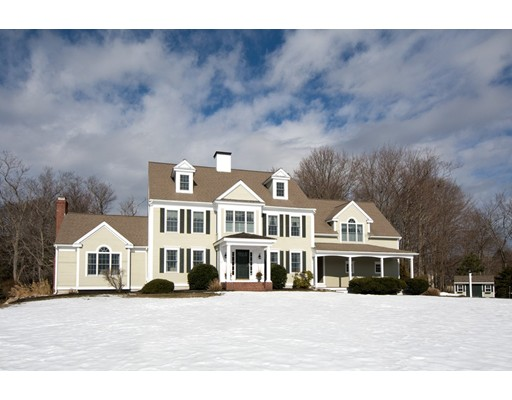 Additional photo for property listing at 63 Beach Plum Lane  Scituate, Массачусетс 02066 Соединенные Штаты