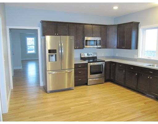 独户住宅 为 出租 在 539 Southbridge Street 伍斯特, 01610 美国