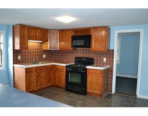 Additional photo for property listing at 10 Beaver Street  Salem, Massachusetts 01970 United States