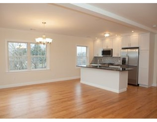 Additional photo for property listing at 2 westbrook Street  Boston, Массачусетс 02128 Соединенные Штаты