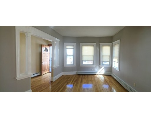 独户住宅 为 出租 在 26 College Hill Road Somerville, 马萨诸塞州 02144 美国