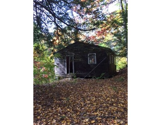 Additional photo for property listing at 24 Montgomery Road  Huntington, Massachusetts 01050 Estados Unidos