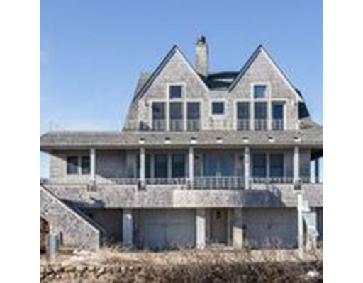 Additional photo for property listing at 617 Surf Drive  Falmouth, Massachusetts 02540 États-Unis