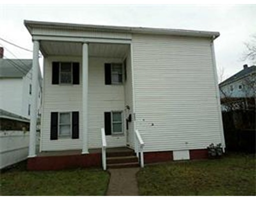 Additional photo for property listing at 850 Main Street  Pawtucket, Rhode Island 02860 États-Unis