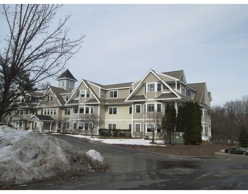 独户住宅 为 出租 在 5 Mission Road Chelmsford, 马萨诸塞州 01863 美国
