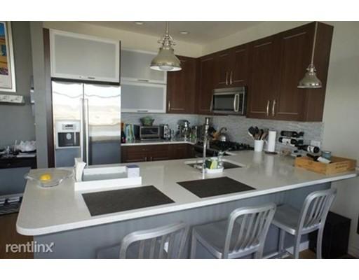 Additional photo for property listing at 150 Dorchester Avenue  Boston, Massachusetts 02127 Estados Unidos