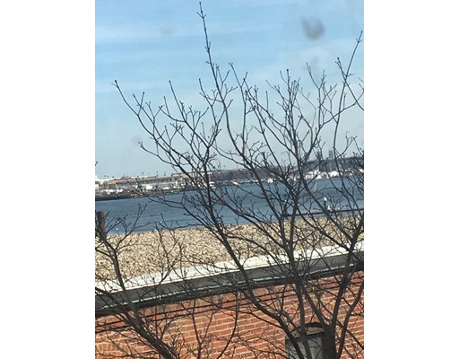 Additional photo for property listing at 10 Commercial Wharf West  Boston, Massachusetts 02110 Estados Unidos