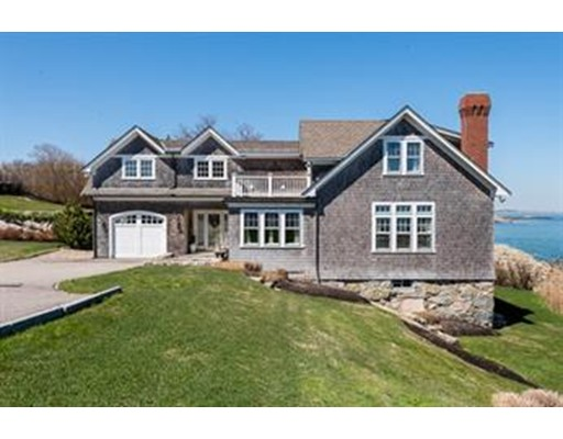 Additional photo for property listing at 465 Jerusalem Road  Cohasset, Massachusetts 02025 Estados Unidos
