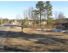 Property for sale at 126 New Athol Rd, Orange,  Massachusetts 01364