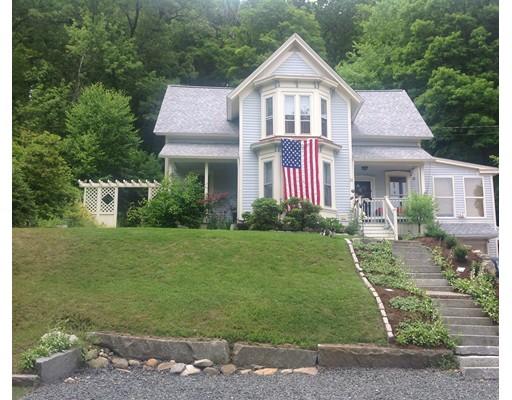 Additional photo for property listing at 11 Bridge Street  Monson, Массачусетс 01057 Соединенные Штаты