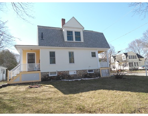 Additional photo for property listing at 29 McKinley Street  Maynard, Massachusetts 01754 Estados Unidos