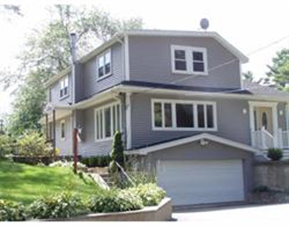 Photo #1 of Listing 80 Suomi Rd