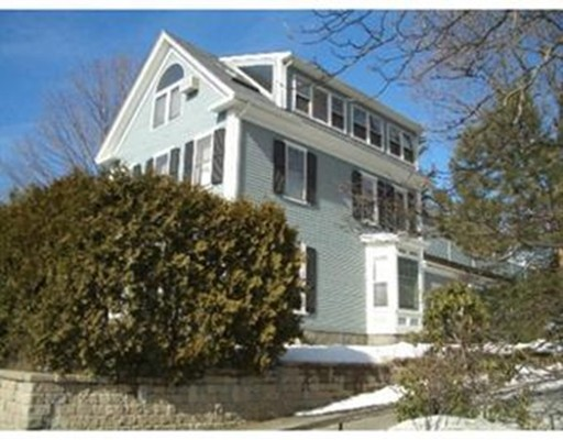 Additional photo for property listing at 297 Broadway  Methuen, 马萨诸塞州 01844 美国