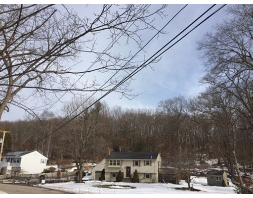 Land for Sale at Gover Millbury, Massachusetts 01527 United States
